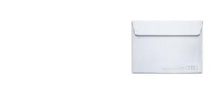 320x160_Newsletter-bestellen_v2.jpg
